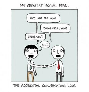 english conversation skills
